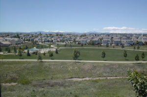 72-Highlands_Ranch_CO_23