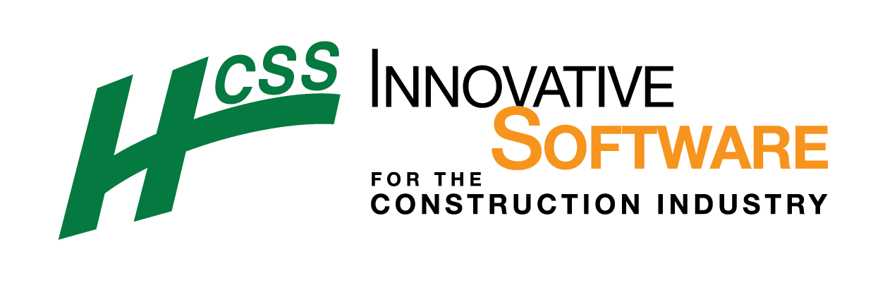 61-HCSS-Logo_NEW2014_1217_Horizontal