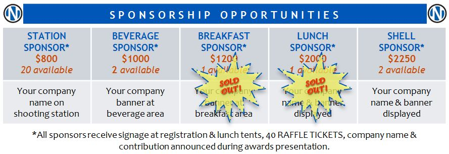 Sponsorship Opportunities v3